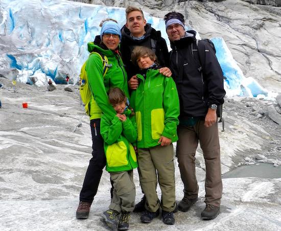 familie-dr-tosch-in-norwegen-16-09-26